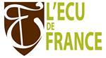 Restaurant de l'Ecu de France