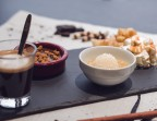 Photo Café gourmand - La Chaise Au Plafond
