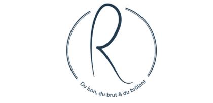 Logo Rhapsody