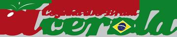 Logo Acerola