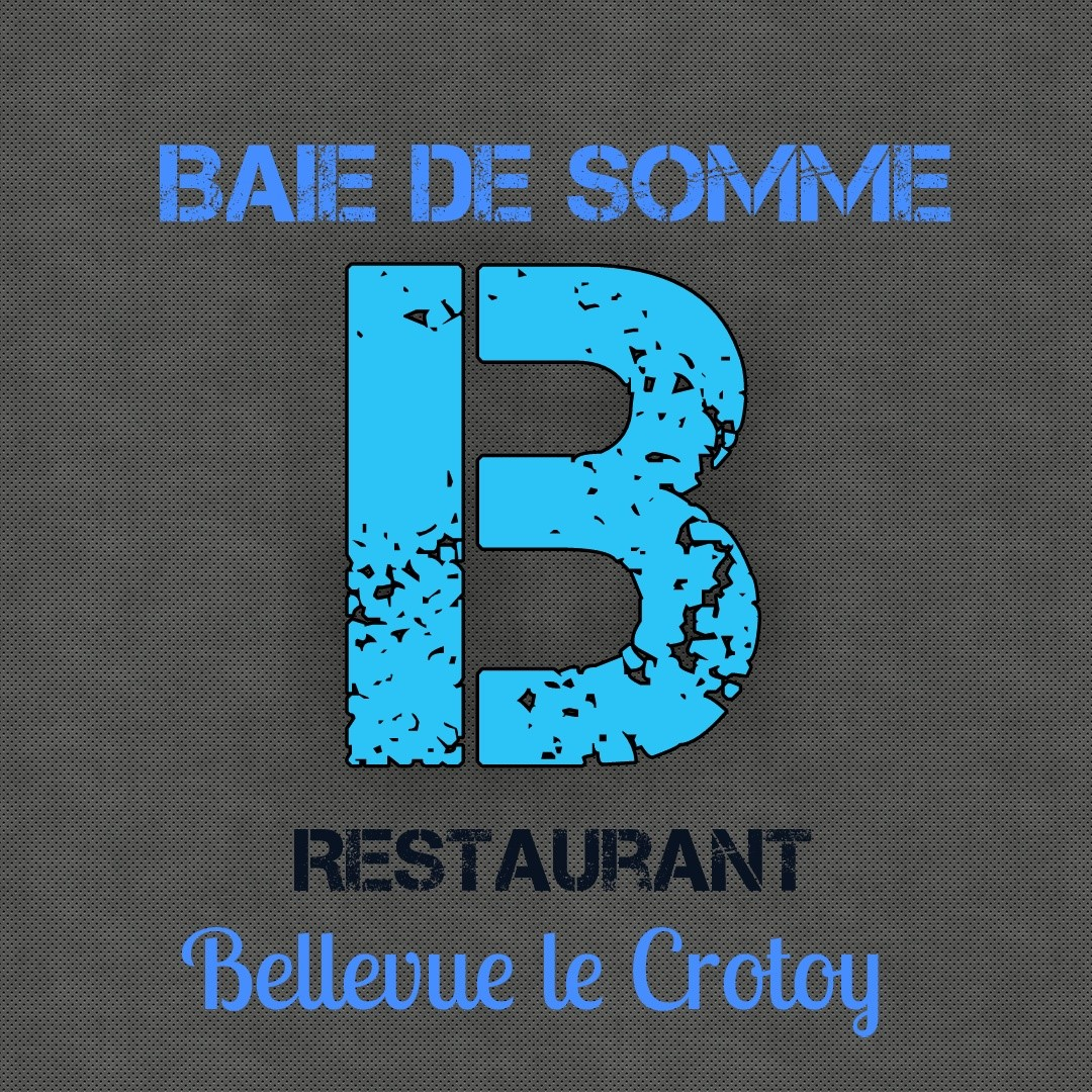"""Bellevue """"le crotoy"""""""