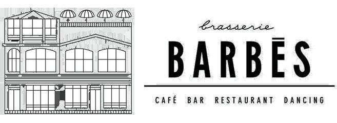 Brasserie Barbès