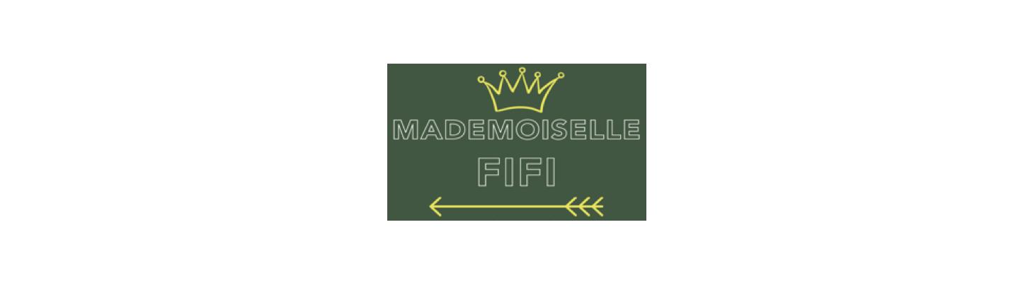 Mademoiselle  Fifi Restaurant