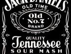 Photo Jack Daniel's - Le Nordmarais