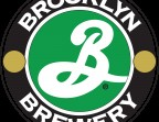 Photo Brooklyn Lager - Le Nordmarais