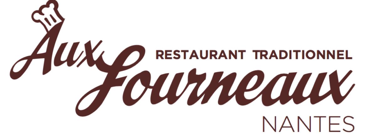 Logo RESTAURANT AUX FOURNEAUX