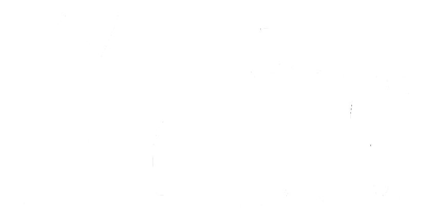 Logo L'Altro