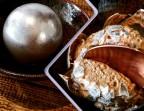 Photo Eclosion de chocolat... - Les Reflets