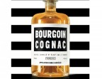 Photo Cognac Verseau - Bourgoin - Cabane