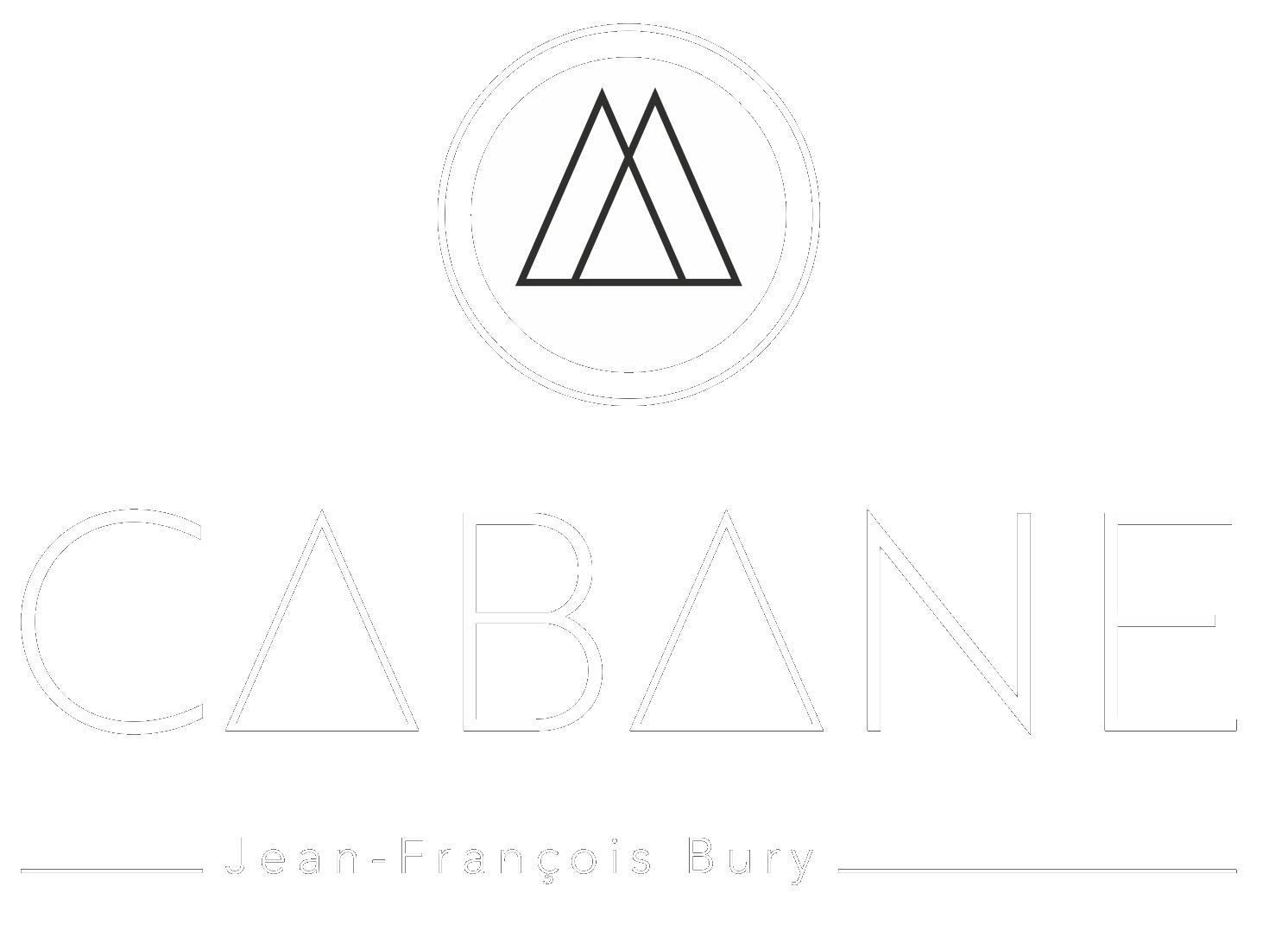 Logo Cabane