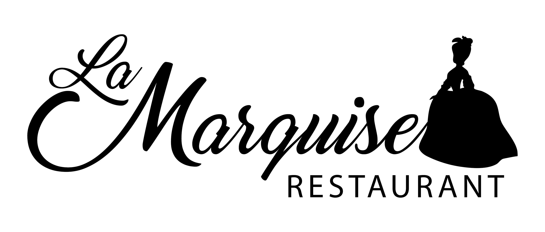 Logo La Marquise