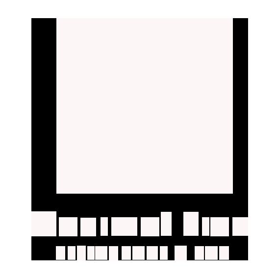 Logo GOURMET BRON