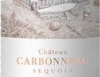 Photo Sainte-Foy 2017, Séquoïa, Château Carbonneau (À EMPORTER) - La Cantine de Mémé