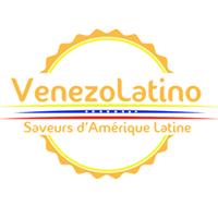 Logo venezolatino