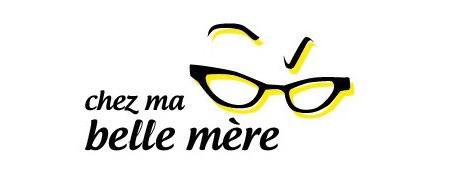 Logo Chez ma Belle Mère