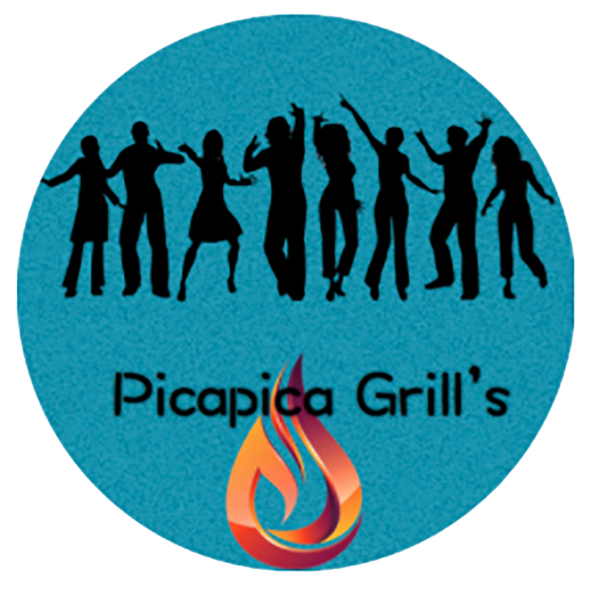 Remarkable Picapica Grills Restaurant Grill Barry Home Interior And Landscaping Staixmapetitesourisinfo