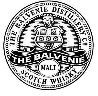 Découverte du Whisky The Balvenie.