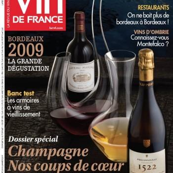 Bordeaux n'est plus prophète en son pays