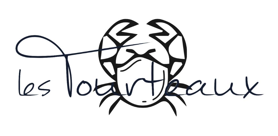 Logo Les tourteaux
