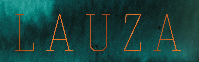 Logo Lauza