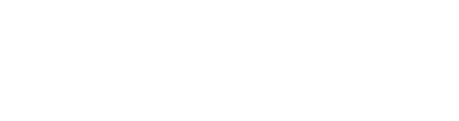 Logo Le Feu Louis