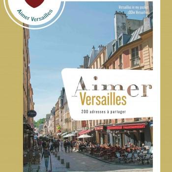 Aimer Versailles