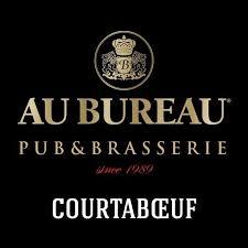 Au Bureau Courtaboeuf