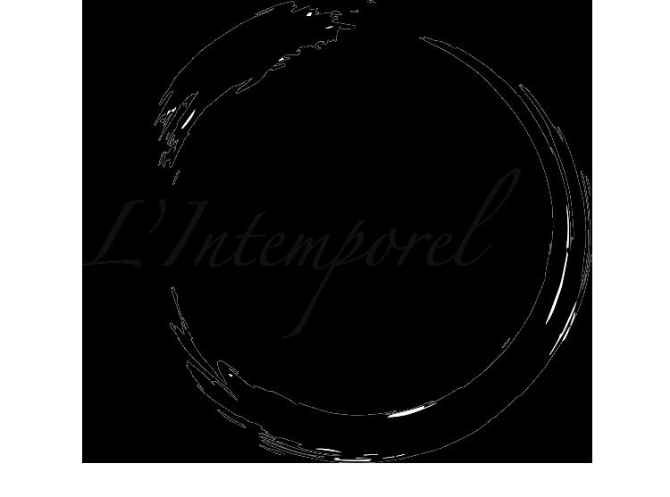 Logo L'intemporel