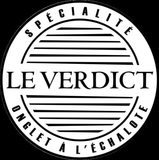 Carte Ugc Black Friday.Le Verdict Restaurant Strasbourg