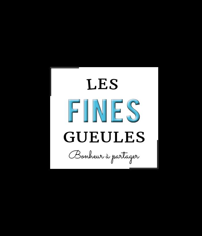 Logo Les Fines Gueules