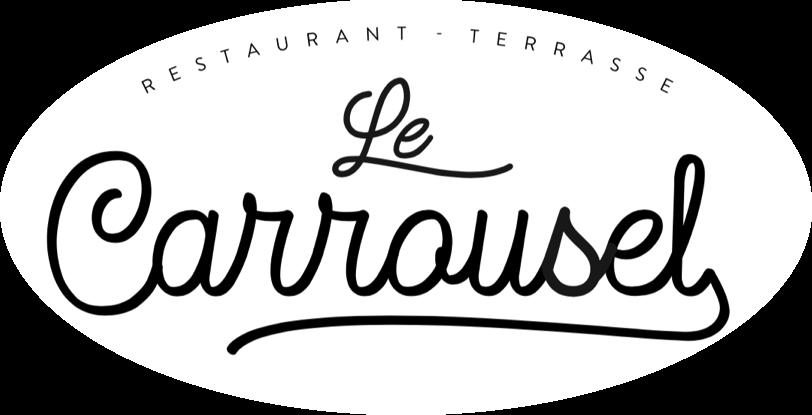 Logo Le Carrousel