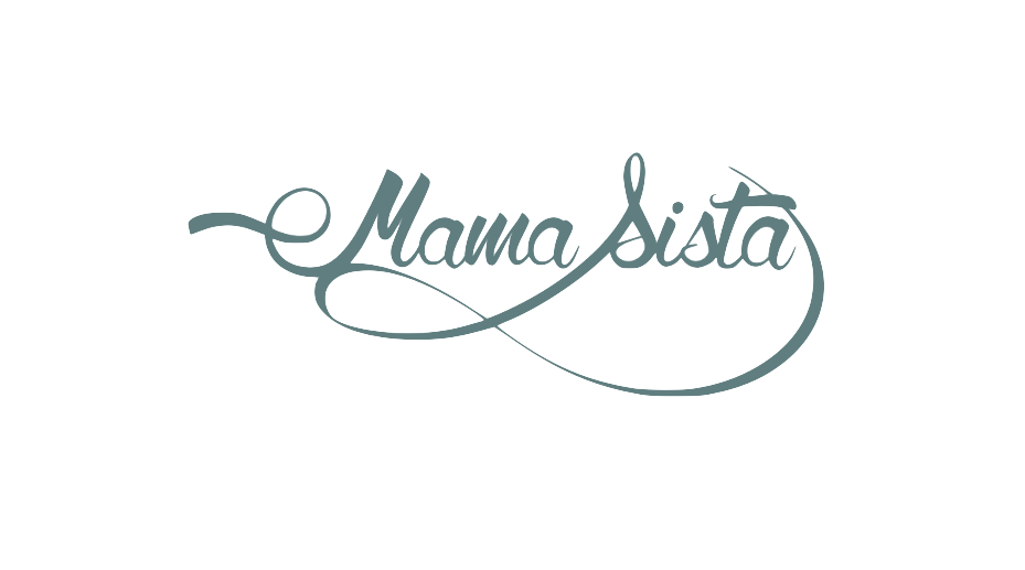 Mama Sista