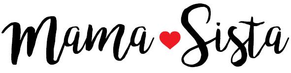 Logo Mama Sista
