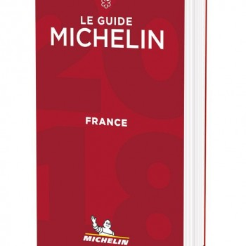 Restaurant Mets Mots - Guide Michelin