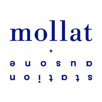 Restaurant Mets Mots - Librairie Mollat