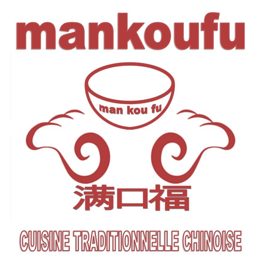 Logo Mankoufu