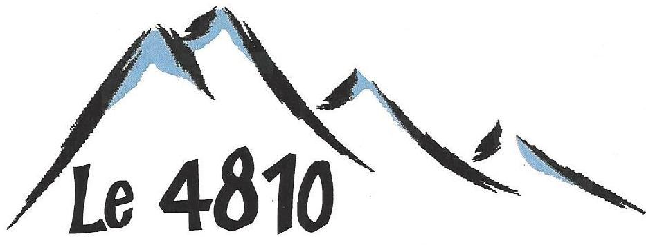 Logo le 4810