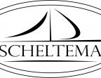 Le Scheltema