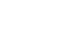Logo The Game Differdange (closed permanently)