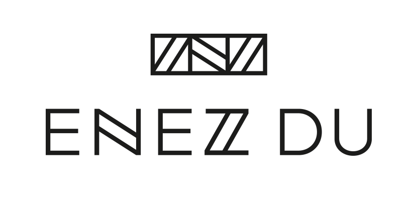 Logo ENEZ DU