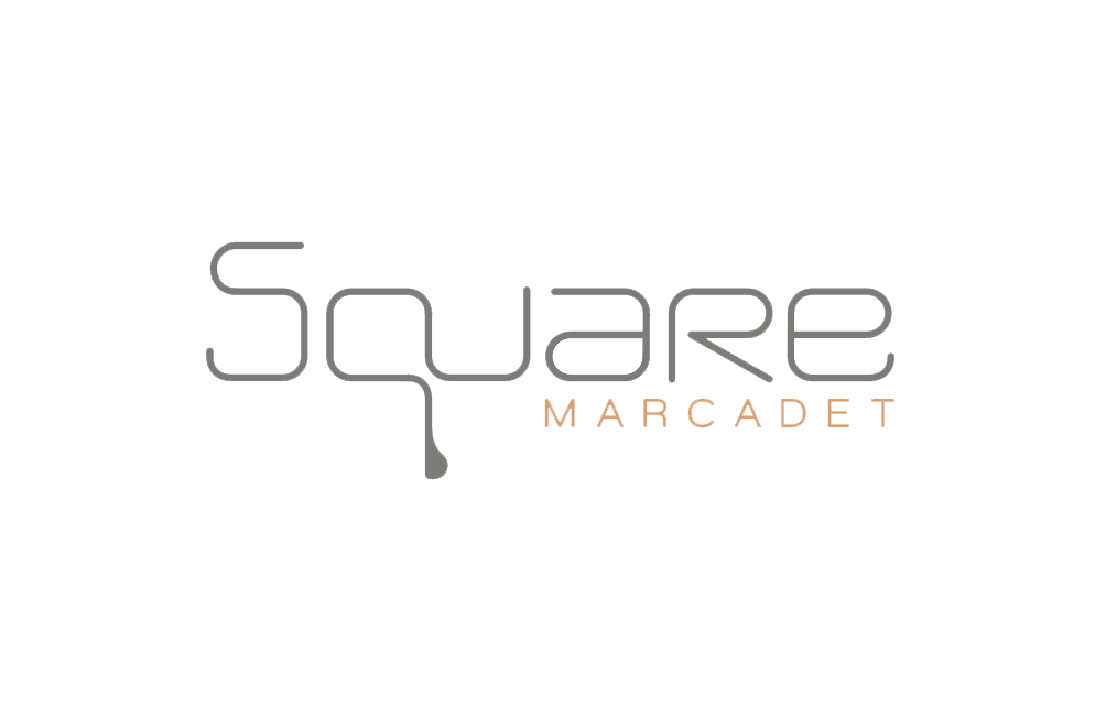 Photo of Square Marcadet