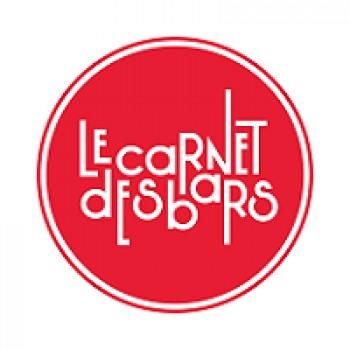 Le Square Marcadet, une adresse de charme à Montmartre par Le Carnet des Bars
