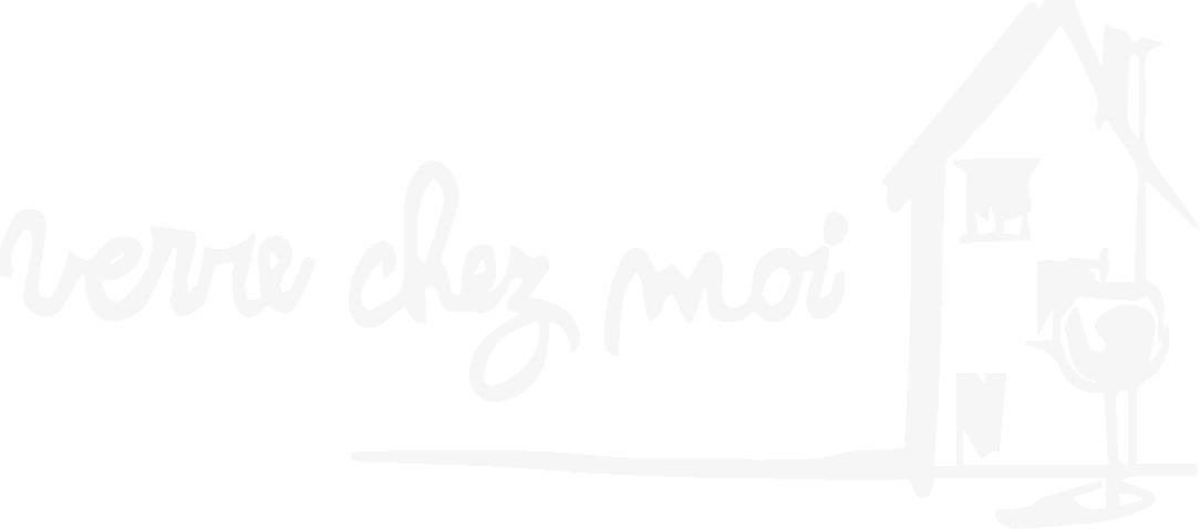Logo Verre Chez Moi
