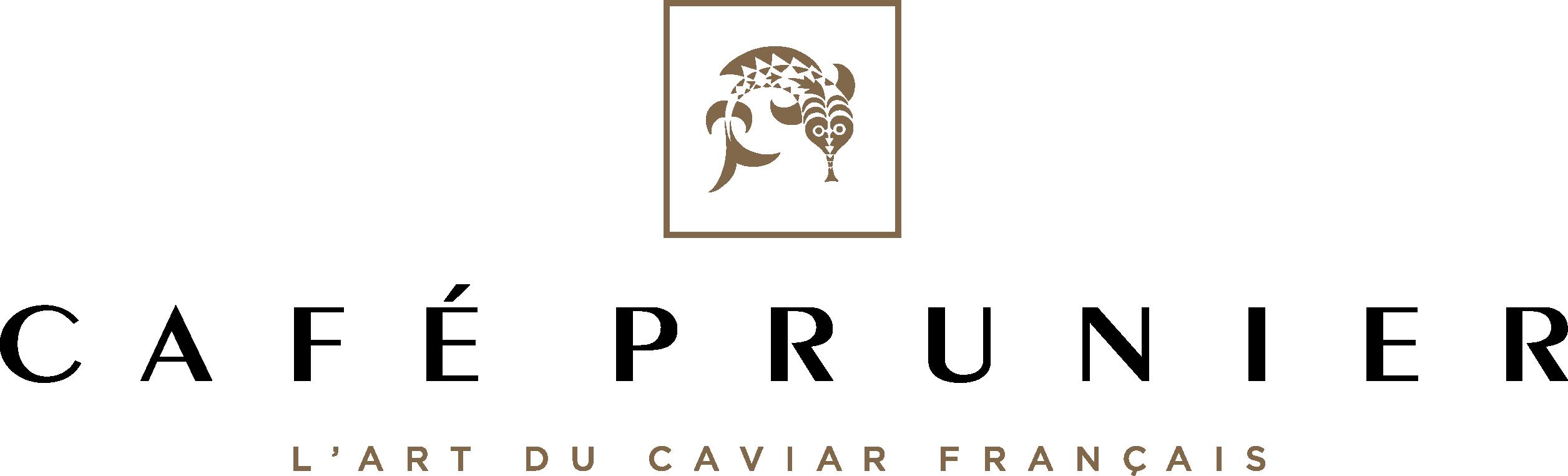 Logo Chez Prunier