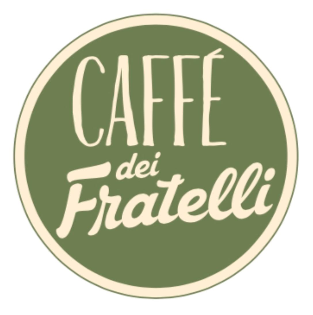 Logo Caffe dei Fratelli