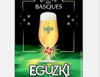Photo Eguzki IPA (Bière Basque Indian Pale Ale by Olivier BARUCQ) - Le Bistroquet à la Une & Sa Cantine
