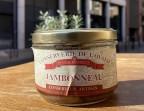 Photo Jambonneau porc - Le Bistroquet à la Une