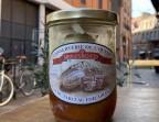 Photo Cou farci au foie gras - Le Bistroquet à la Une