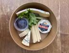 Photo Planche de Fromage - Le Bistroquet à la Une