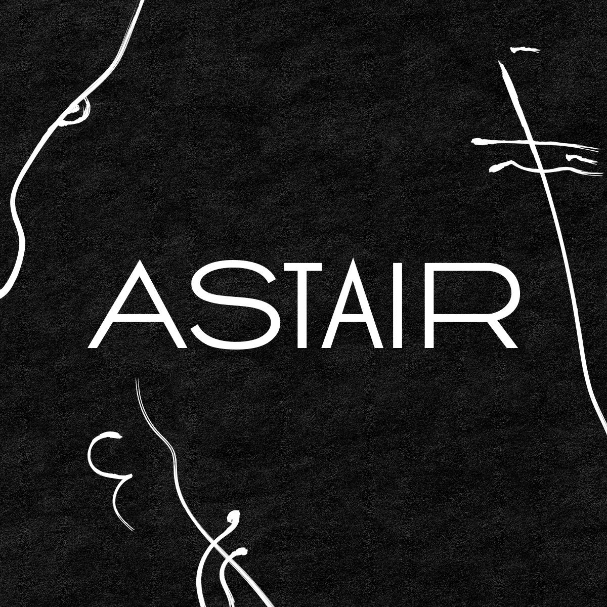 Astair